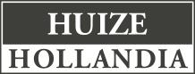 Hollandia Sluis Logo